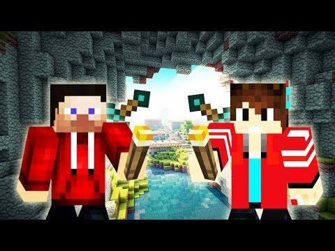 http://minecraftstream.com/minecraft-episodes/minecraft-vanilla-minecraft-episode-1-kinda/ - Minecraft: Vanilla Minecraft Episode 1 - Kinda  Live Stream Playlist: • https://www.youtube.com/playlist?list=PLcj9QtNFGEZE6ySBiCrr-U4GIIvsBRcqG Check me out! • Subscribe! http://bit.ly/1cgM5P2 • Instagram! instagram.com/nicovald • Twitter! https://twitter.com/itsnicovaId Check out the STREAM TEAM! • Nicovald –...
