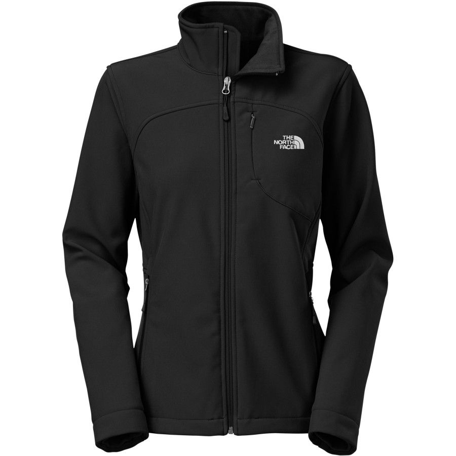 1d1a5783b The North Face Apex Bionic 2 Softshell Jacket - Women's in 2019 ...