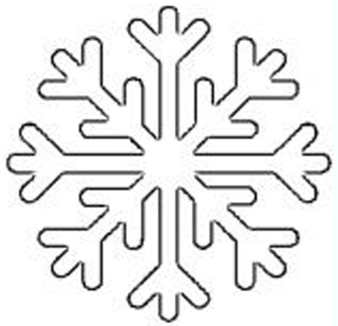 Pin By Diane Bielski On Snowflake Patterns