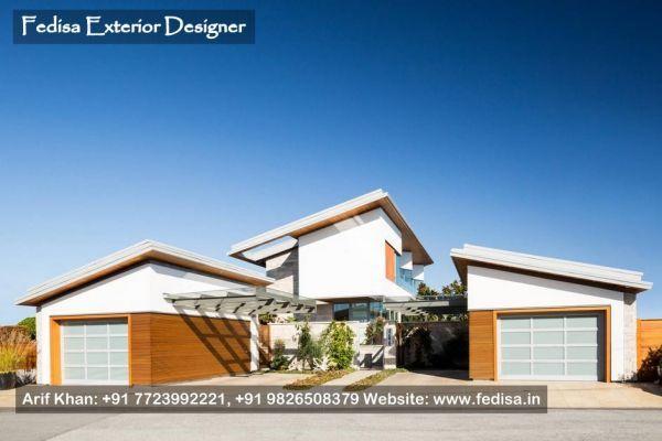 Home Plans , Architectural Digest , Building Design , Modern House Design ,  Modern Architecture ,