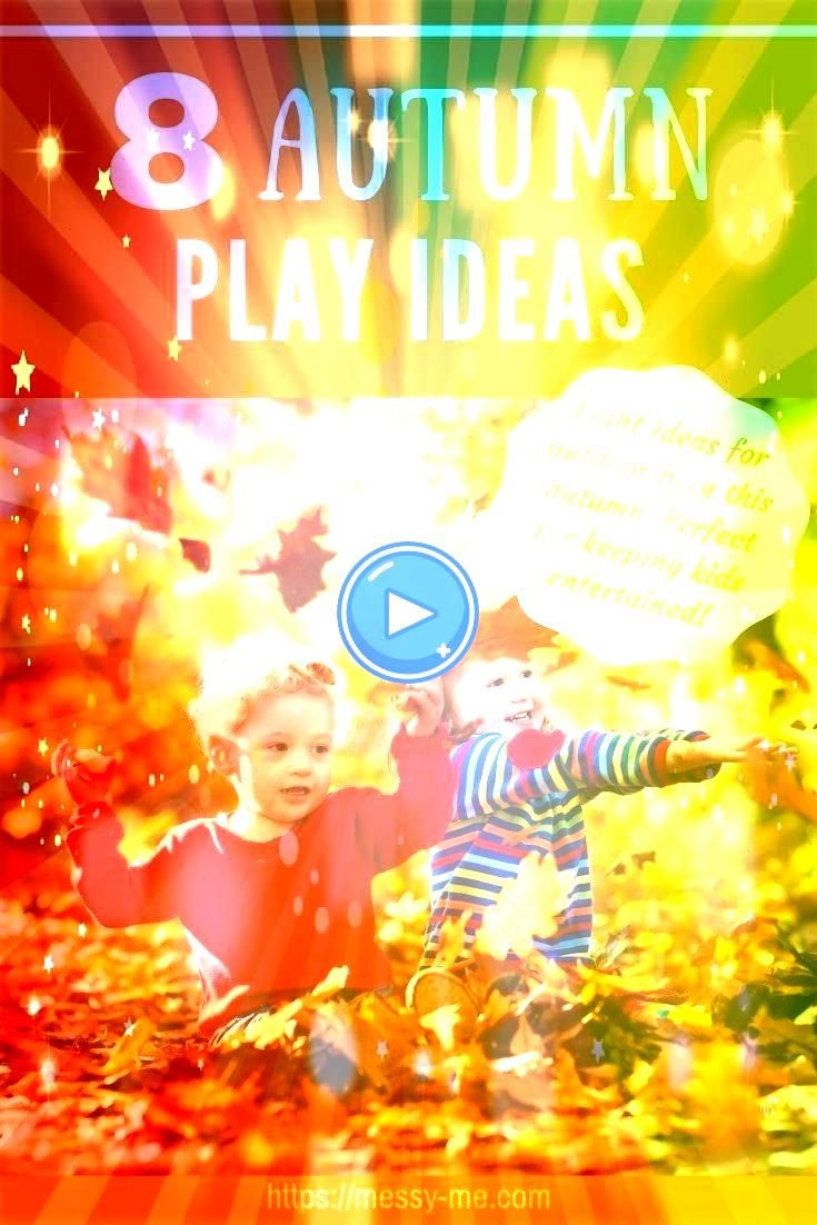 fun things to do this Autumn Not sure how to keep the kids busy at the weekends once they are back to school Have a look at our eight autumn play ideas Looking for fun th...