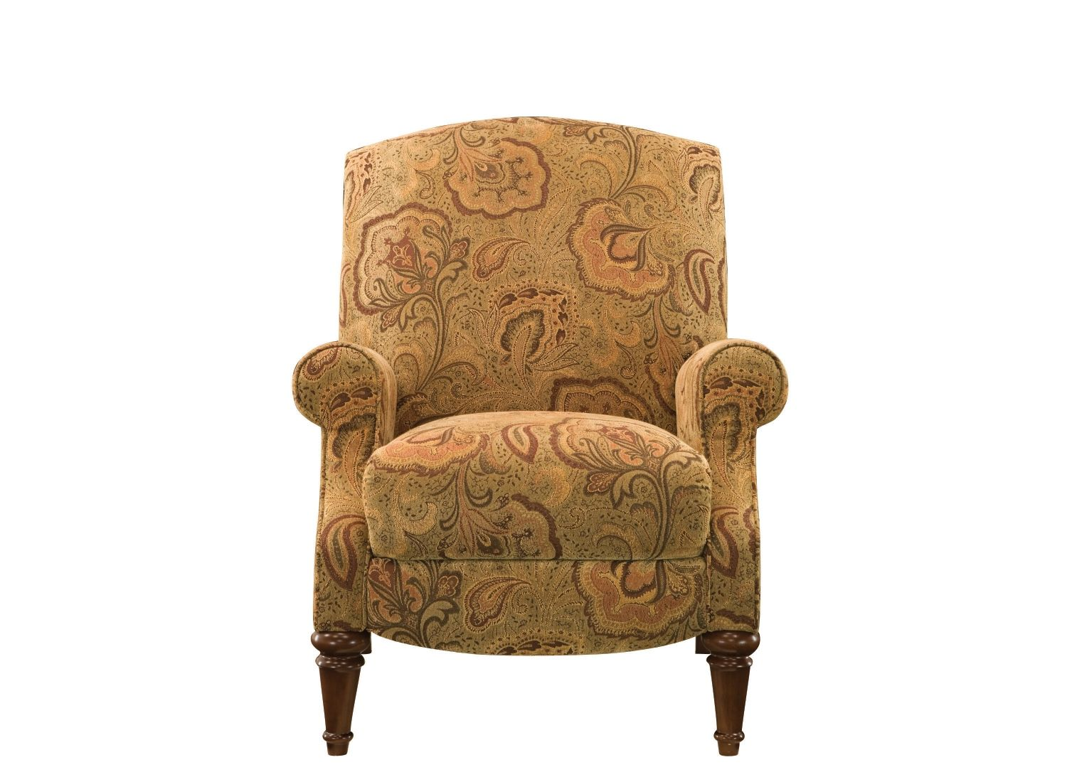 Jewel Recliner When It Comes To Style And Comfort This