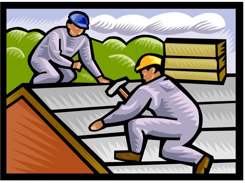 If You Have Not Visited Our New Roofing Contractor Website For Rochester New York Homes And Businesses Now Is Th With Images Roof Repair Roof Problems Roofing Contractors