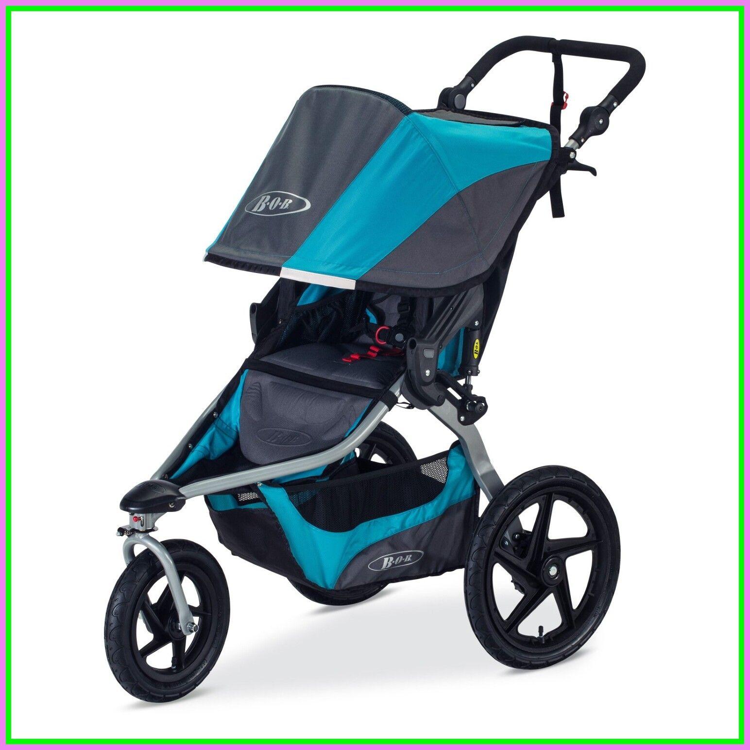 114 reference of bob jogging stroller reviews in 2020