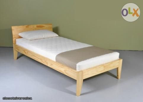 Kids Bed Zen Frame For Only Php 15 777 00 Very Popular Design For