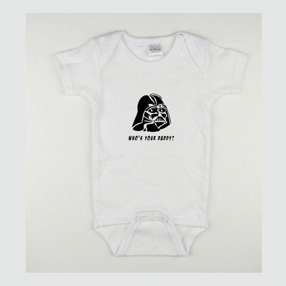 Unisex Baby Favorite Things So Relative Dad T-Shirt Romper