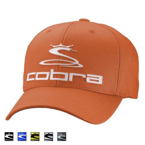 Cobra Junior Tour Caps (#CBRA2009) Get your junior golfer a hat!  $9.99 while supply lasts at fairwaygolfusa.com #fairwaygolfusa