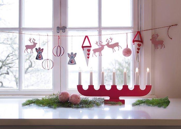 Küchenfenster Deko ~ 1283 best dekoration images on pinterest