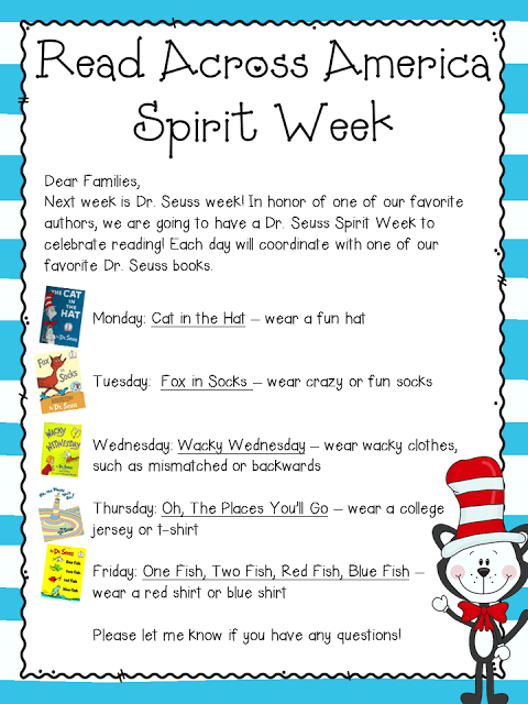 587273   566×1 056 pixels   seuss   Pinterest   School additionally First Grade a la Carte  Dr  Seuss on the Loose   Dr  Seuss furthermore 278 best Dr  Seuss images on Pinterest   Classroom ideas  Day care likewise  in addition  together with  additionally Horton Hears a Who door decoration for Read Across America Dr moreover  as well  besides  further 26 FREE Dr  Seuss Bulletin Board Ideas   Classroom Decorations. on best dr seuss day ideas on pinterest images clroom door activities book week graduation unit study painted and worksheets adding kindergarten numbers