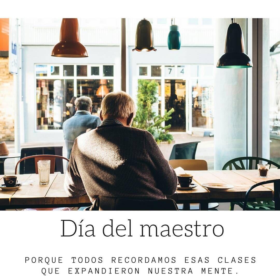 #diadelmaestro #felizdiadelmaestro #educacioninfantil #educacion #libros #librosinfantiles #escuela #talleres #diplomados #teachersday #booksinspanish #books
