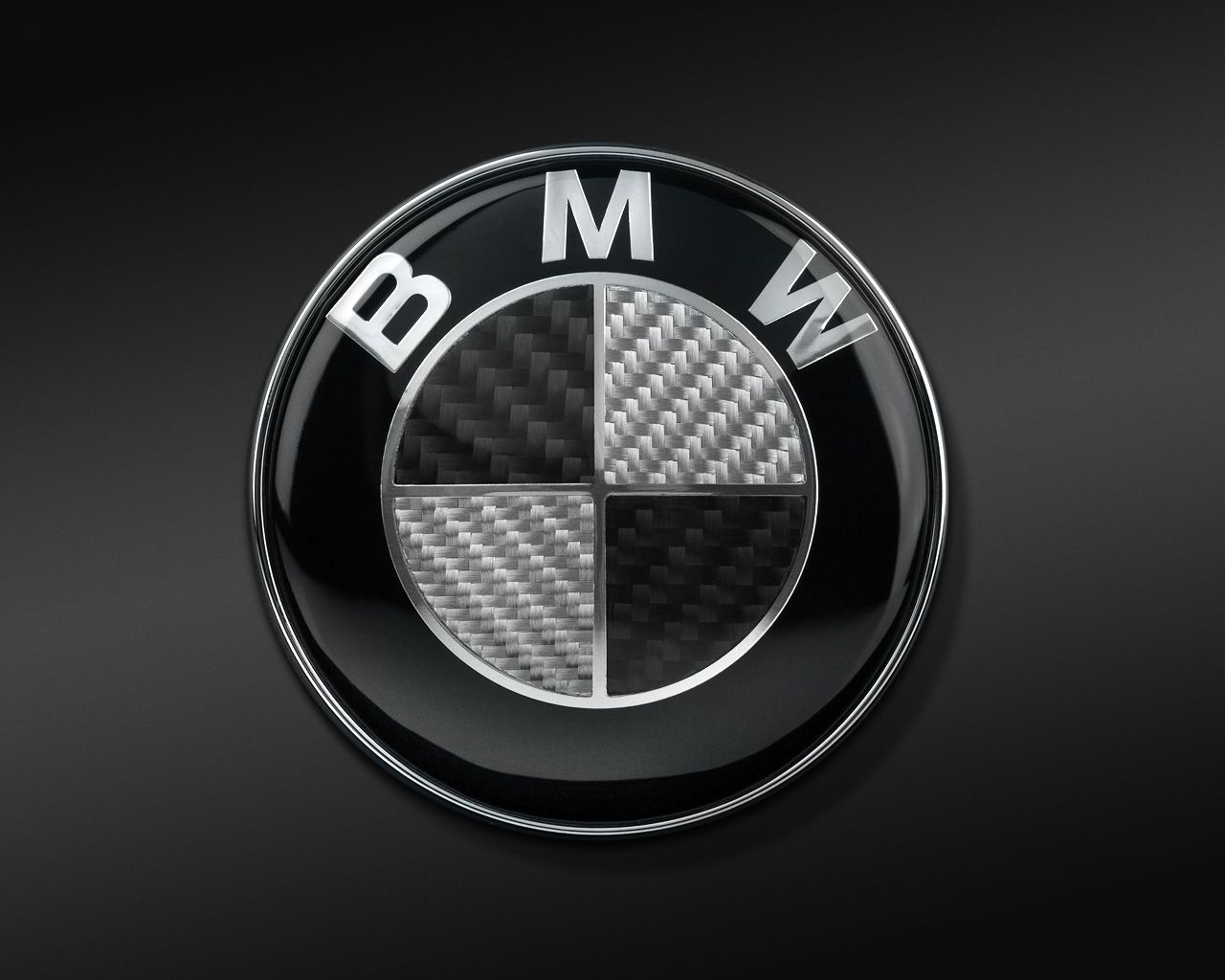 Bmw Logo Black >> Image For Bmw Logo Black And Silver 345 Guhpix Gallery