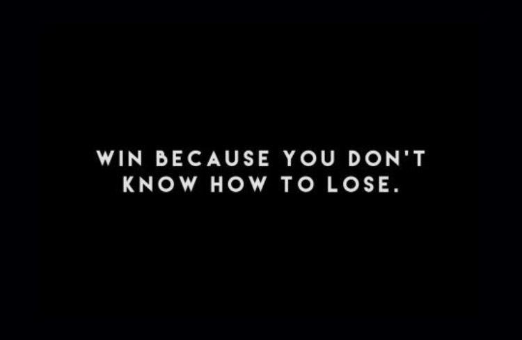 » kassiealexiss «