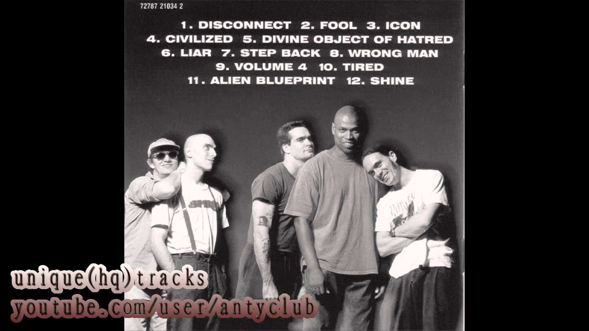 Rollins band wrong man hq rollins band pinterest youtube rollins band wrong man hq malvernweather Gallery