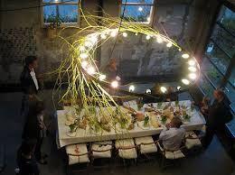 restaurant baden proef amsterdam images - Google Search