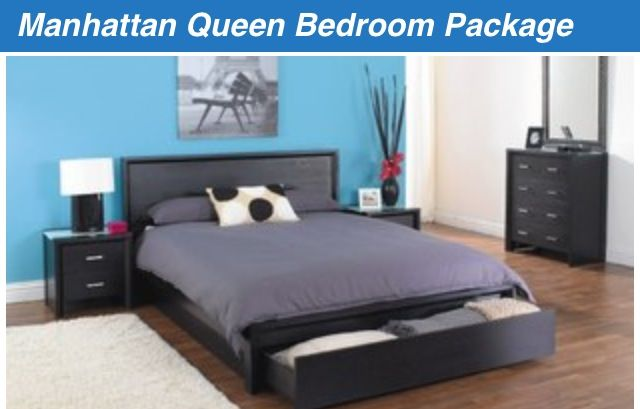 Bedroom suite   fantastic furniture. Bedroom suite   fantastic furniture   Home Ideas   Pinterest