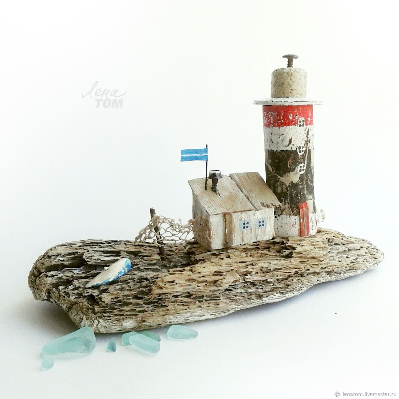 Pin de Hara Kyriakou en Driftwood art   Pinterest   Arte en madera ...