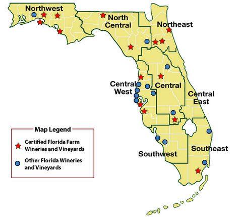 Pin On Travel Visit Florida