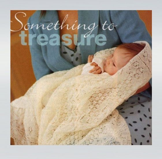 Httpknit Onlinespecial Occasion Knitting Patterns