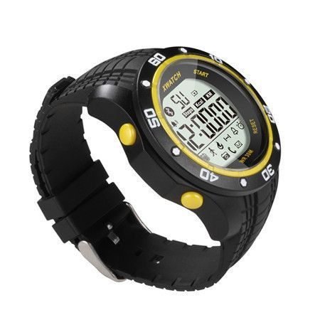 Original XWatch Outdoor Sport Smart Watch Waterproof Night