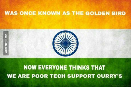 Sone Ki Chidiya In Hindi India Cool Stuff Republic Day