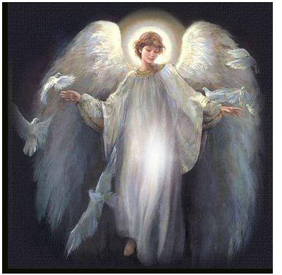 Angeles De Dios Buscar Con Google Angely Sredi Nas Angely