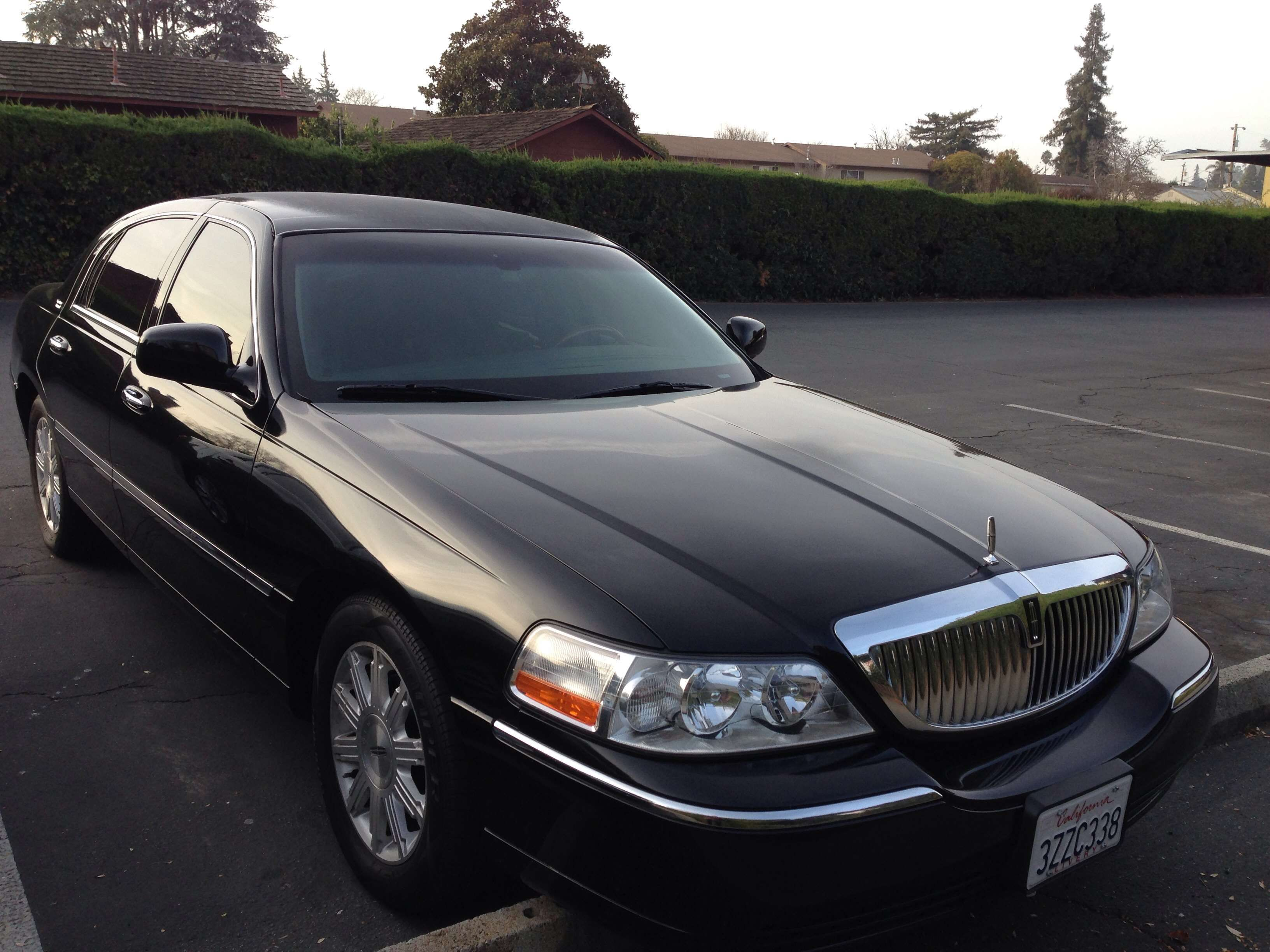 lincoln town sale cars specs autoevolution for car