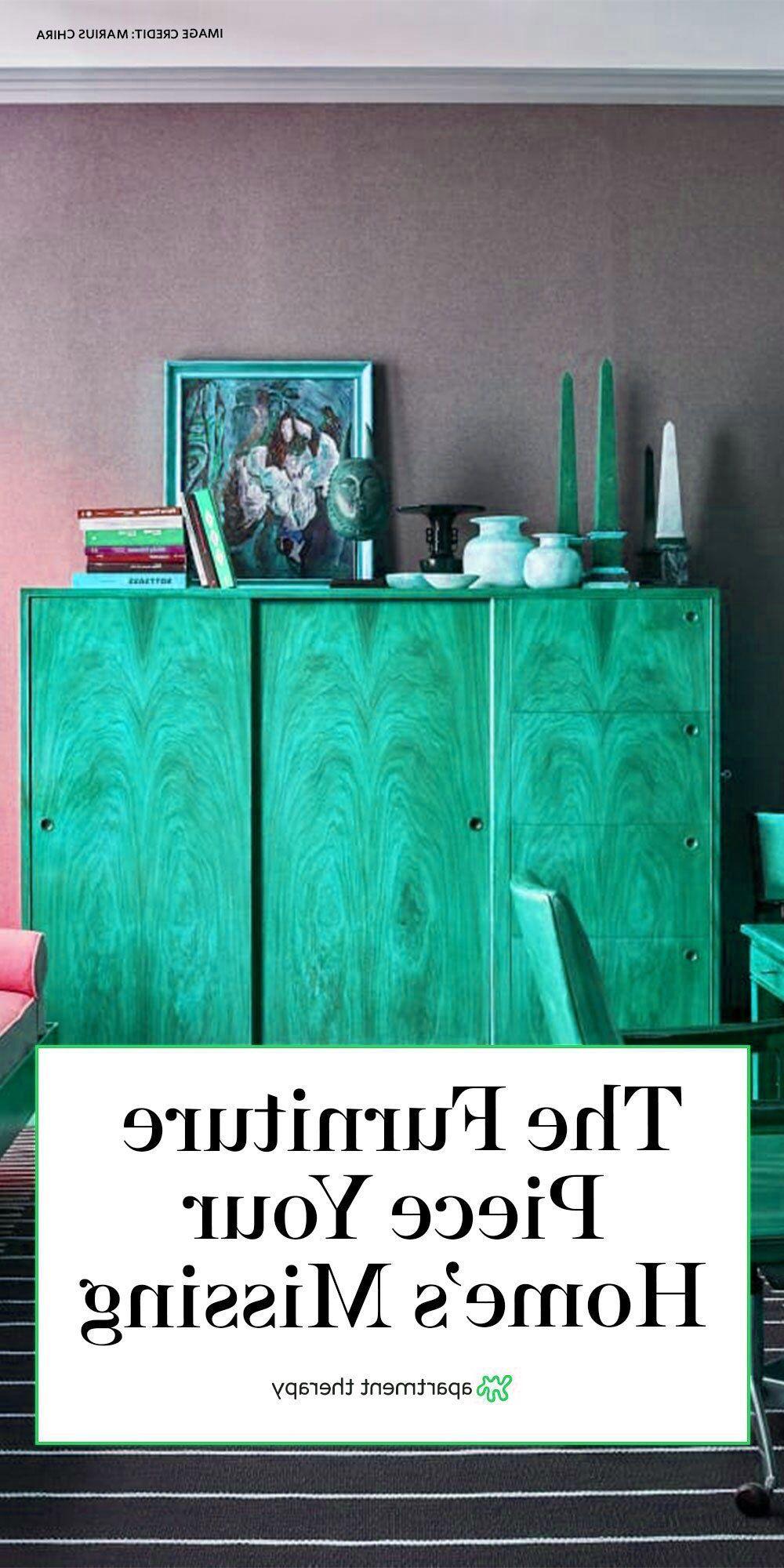 Cheap Cabin Decor – SalePrice:43$ – Furniture