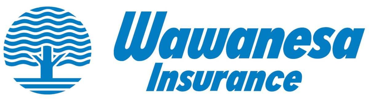 Wawanesa Quote Collection In 2020 Insurance Quotes Wawanesa Insurance Ads