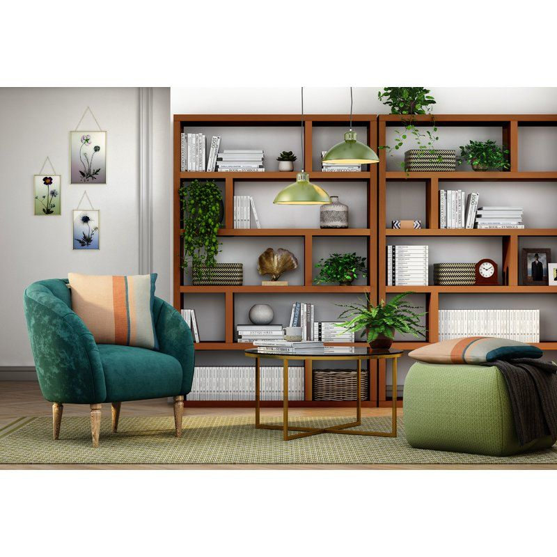 Best Leverette Coffee Table In 2020 Cheap Living Room Sets 400 x 300