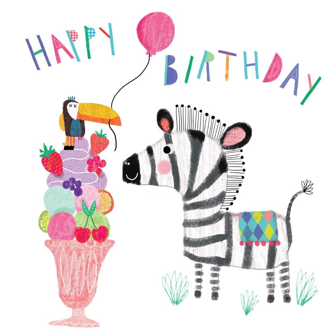 The best happy birthday memes happy birthday birthdays and the bright art licensing agency bringing you the very best in illustration for the greeting card wrap and textile industries kristyandbryce Gallery