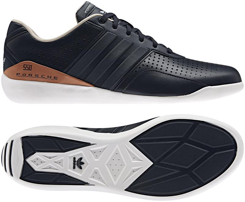online retailer 65f15 55965 Porsche Design by Originals Zapatillas Adidas Hombre, Calzado Hombre, Calzado  Adidas, Calzado Deportivo