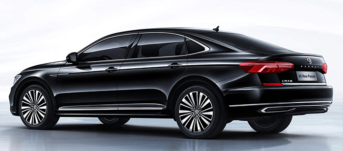 2020 Vw Passat Redesign Release Date Vw Passat Car Design Sketch Cars And Motorcycles