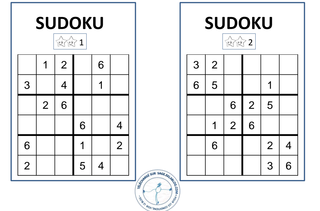 Sudoku Google Drive en 2020 Sudoku