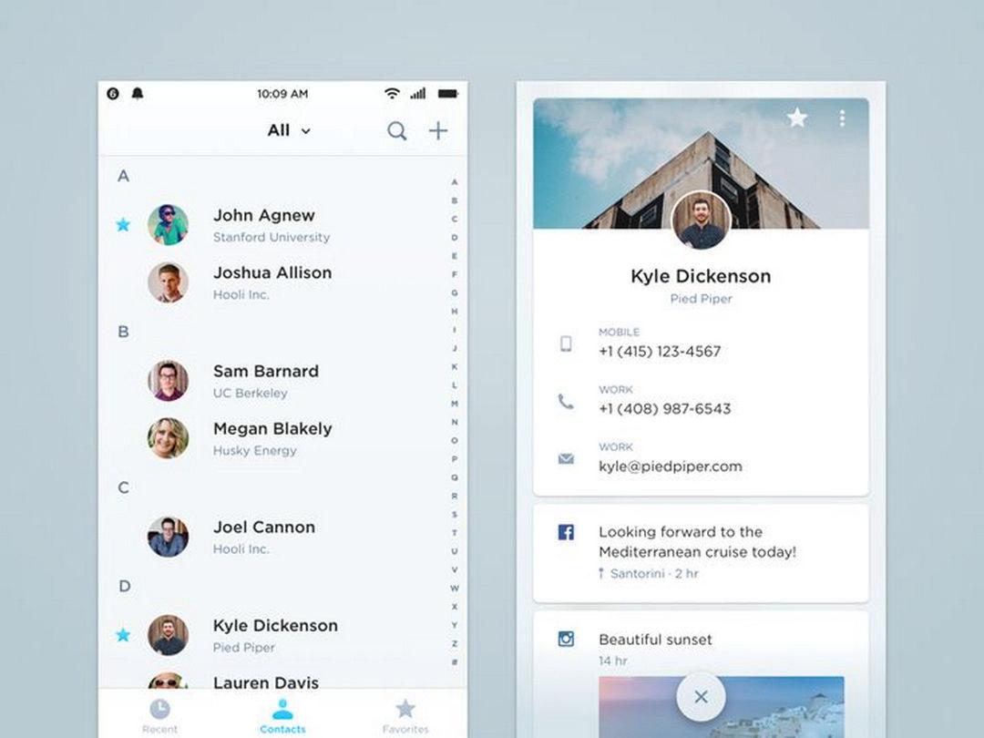 Nett Designvorlagen Für Mobile Apps Galerie - Beispiel Business ...