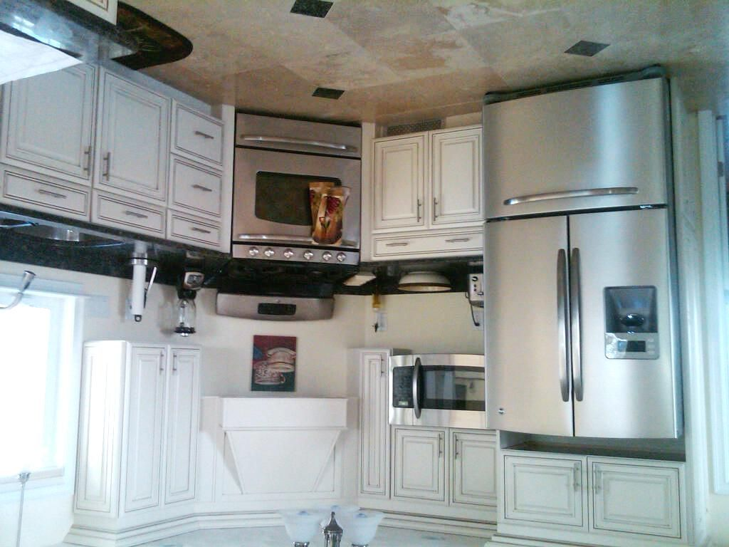 kitchen designs with corner stoves high quality kitchen corners 8 kitchen with corner stove 569
