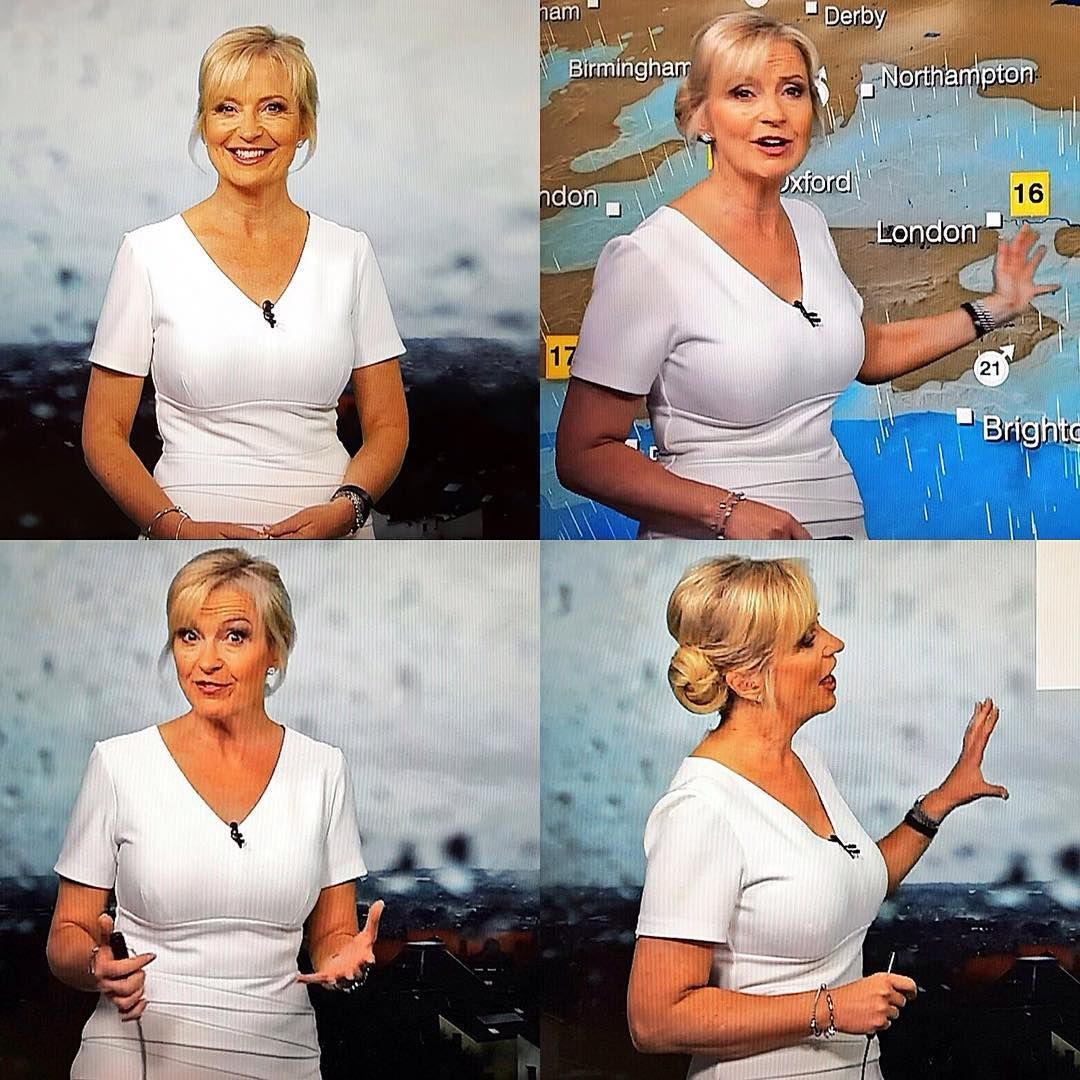 Instagram Carol Kirkwood nude (67 photos), Topless, Sideboobs, Selfie, panties 2020