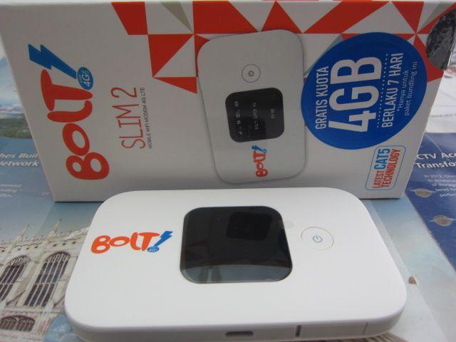 Cheapest Original Unlock HUAWEI E5577 150Mbps 4G LTE Modem WiFi