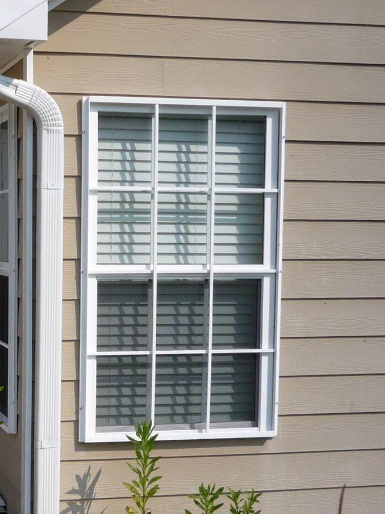 Security Windows Atlanta Burglar Bars Ornamental Security Burglar Bars Window Grill Design Window Security