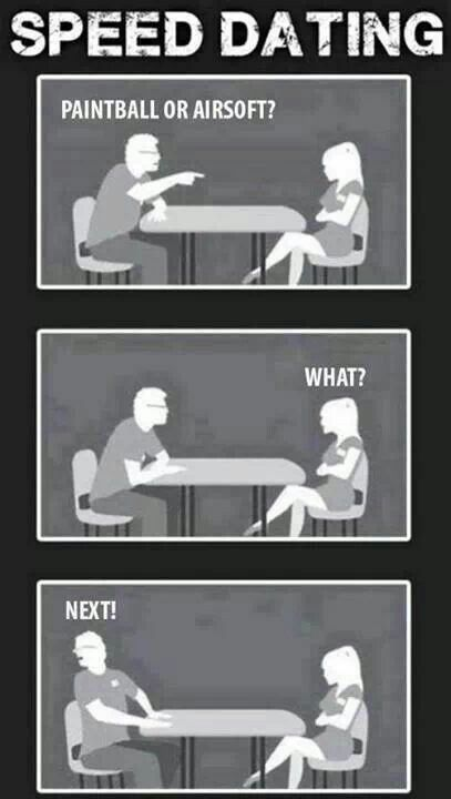 timmins speed dating opposite of hookup culture
