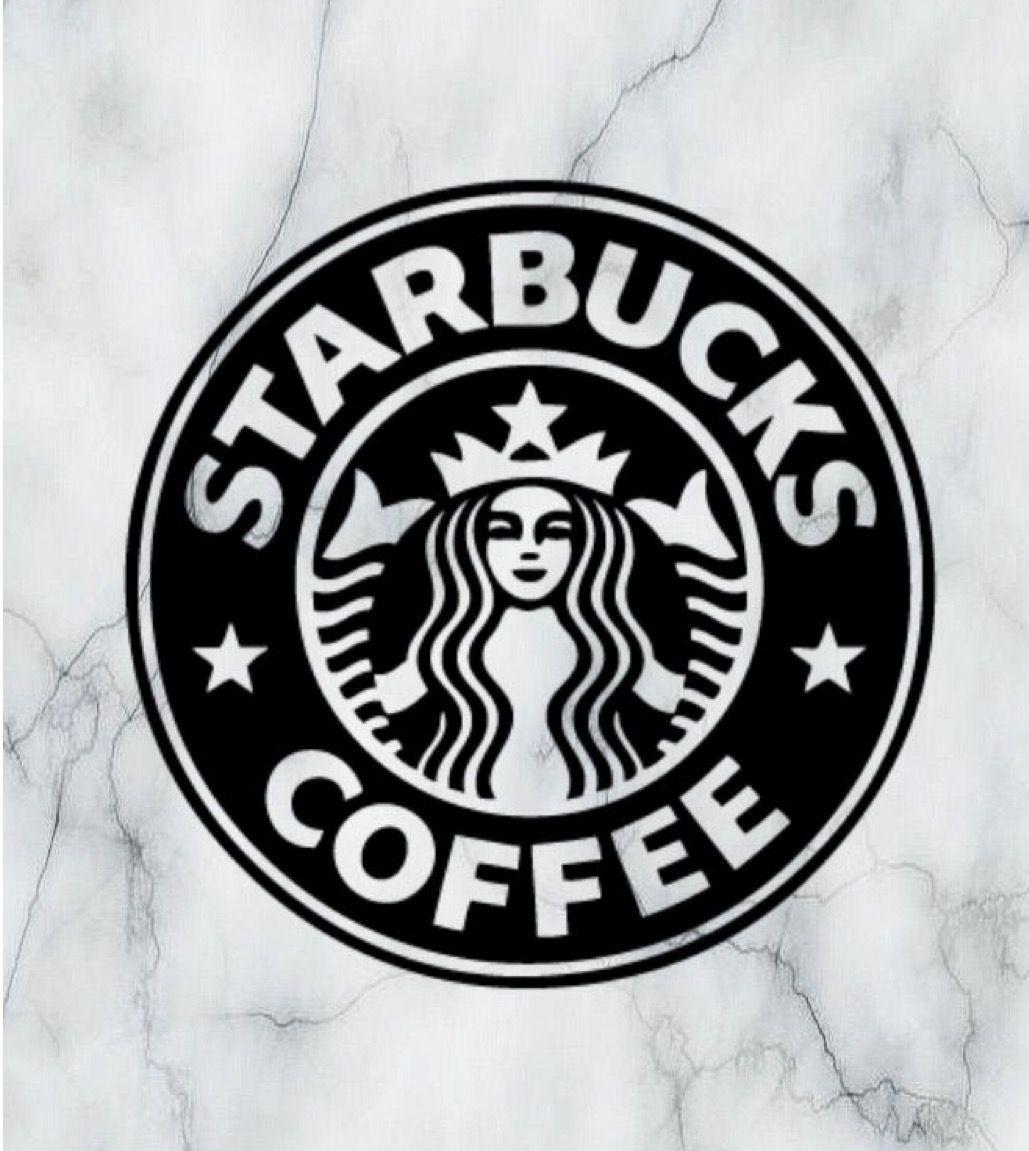 Pin by Sade foster on Starbucks wallpaper Starbucks