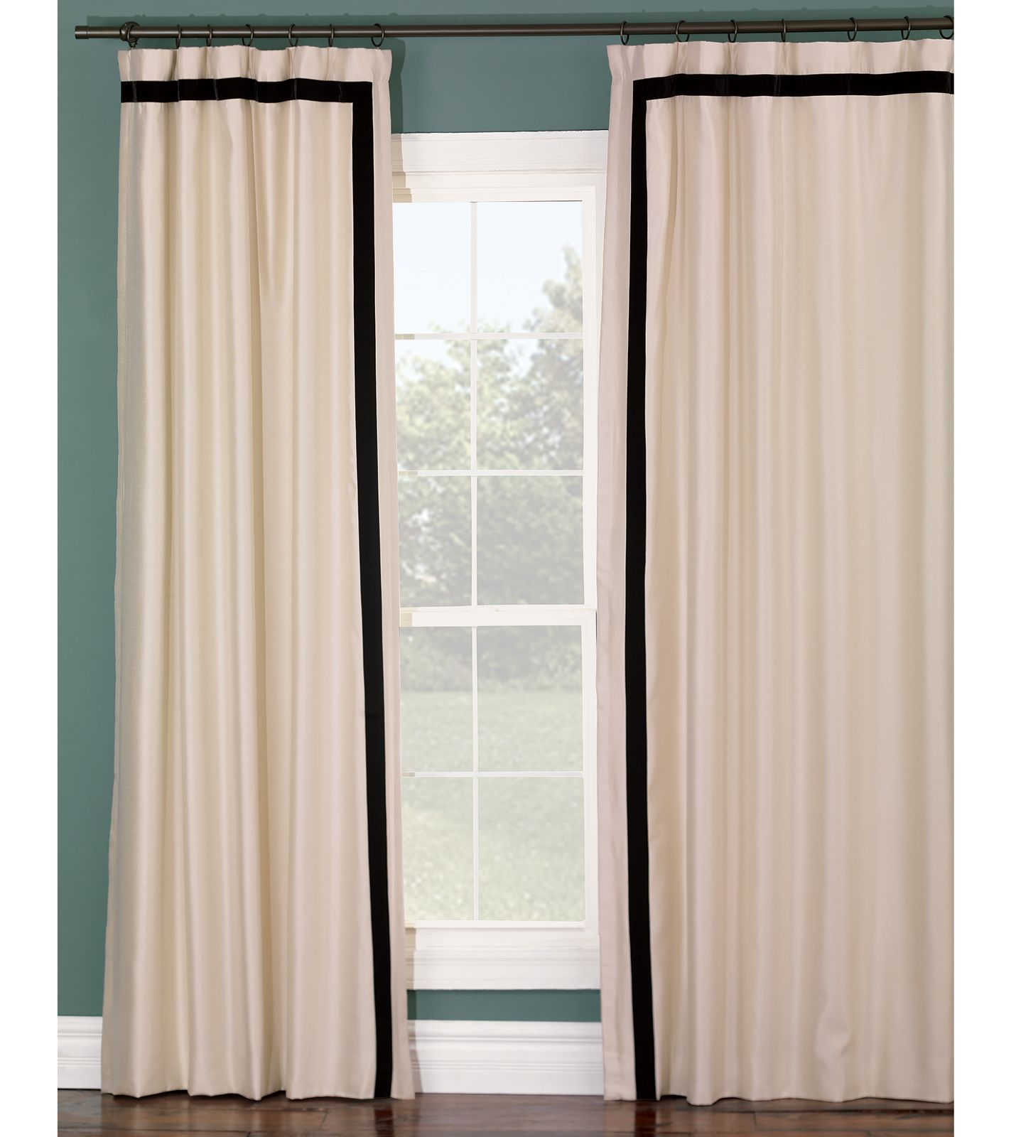 drapesivory sheer size pair curtains of and drapes full inspirations ivory image pairivory inchivory