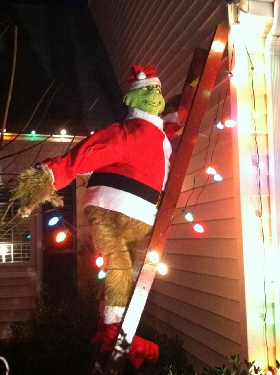 """archetypal criticism how the grinch stole christmas Kennedy center honors 3,972 likes  fueled by archetypal 1950s hits such as """"blueberry hill  who in the 1966 tv special """"how the grinch stole christmas."""