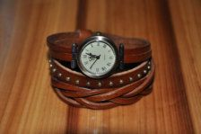 Watches - Etsy Jewelry