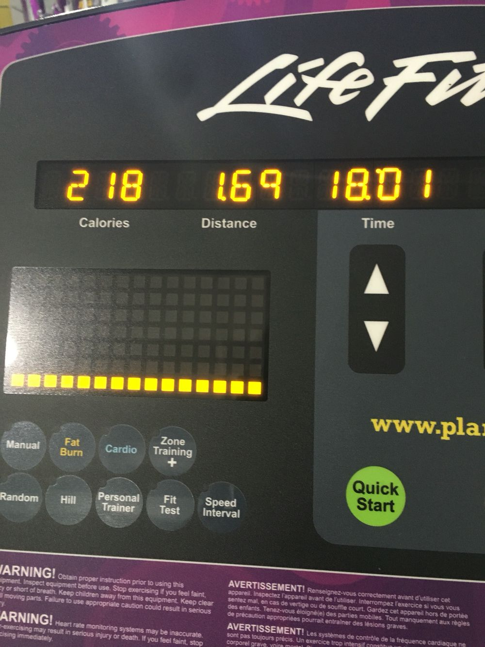 59 treadmill how to start running at home workouts