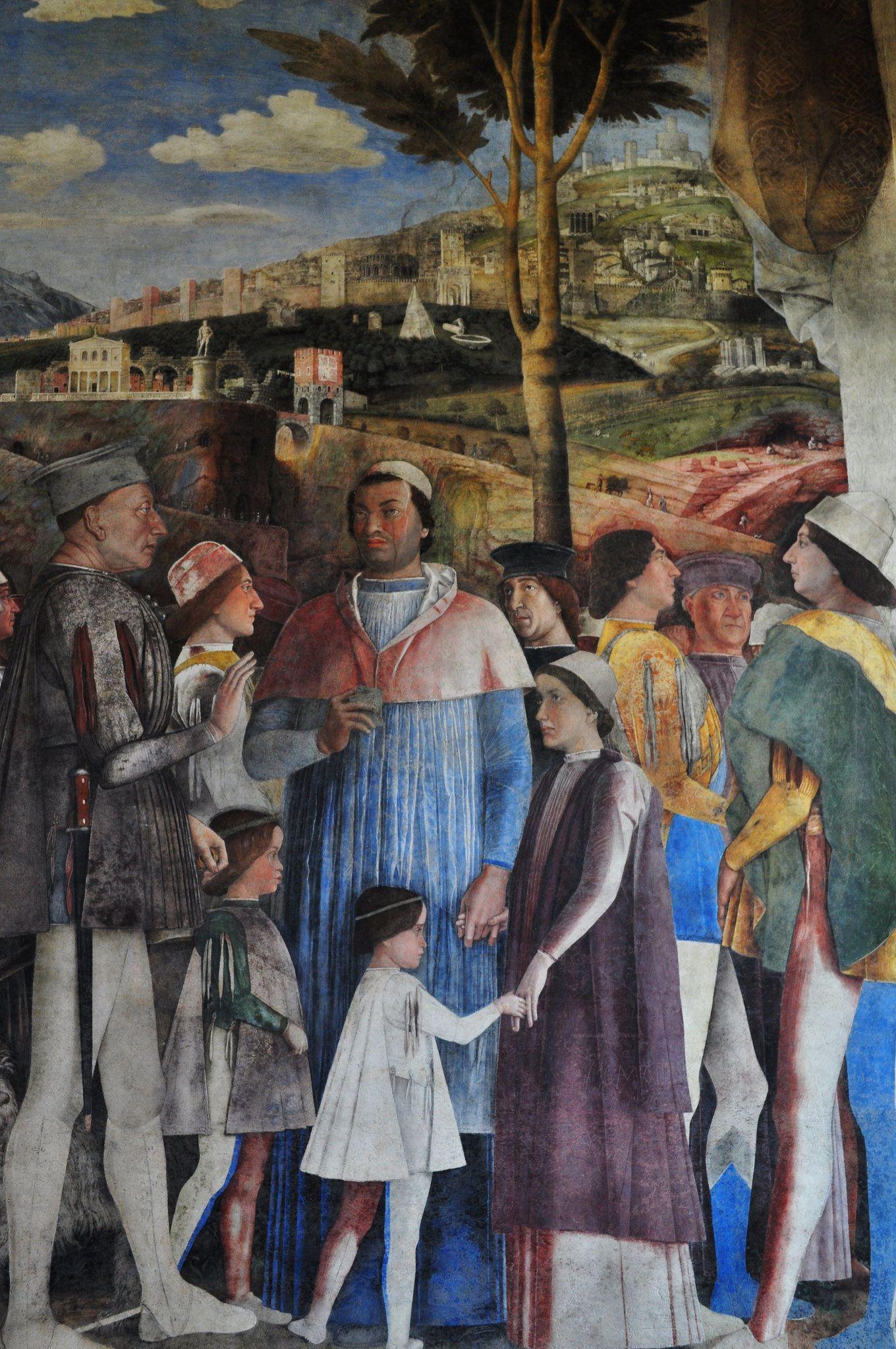 rencontre mur gay artists a Villeneuve Saint Georges