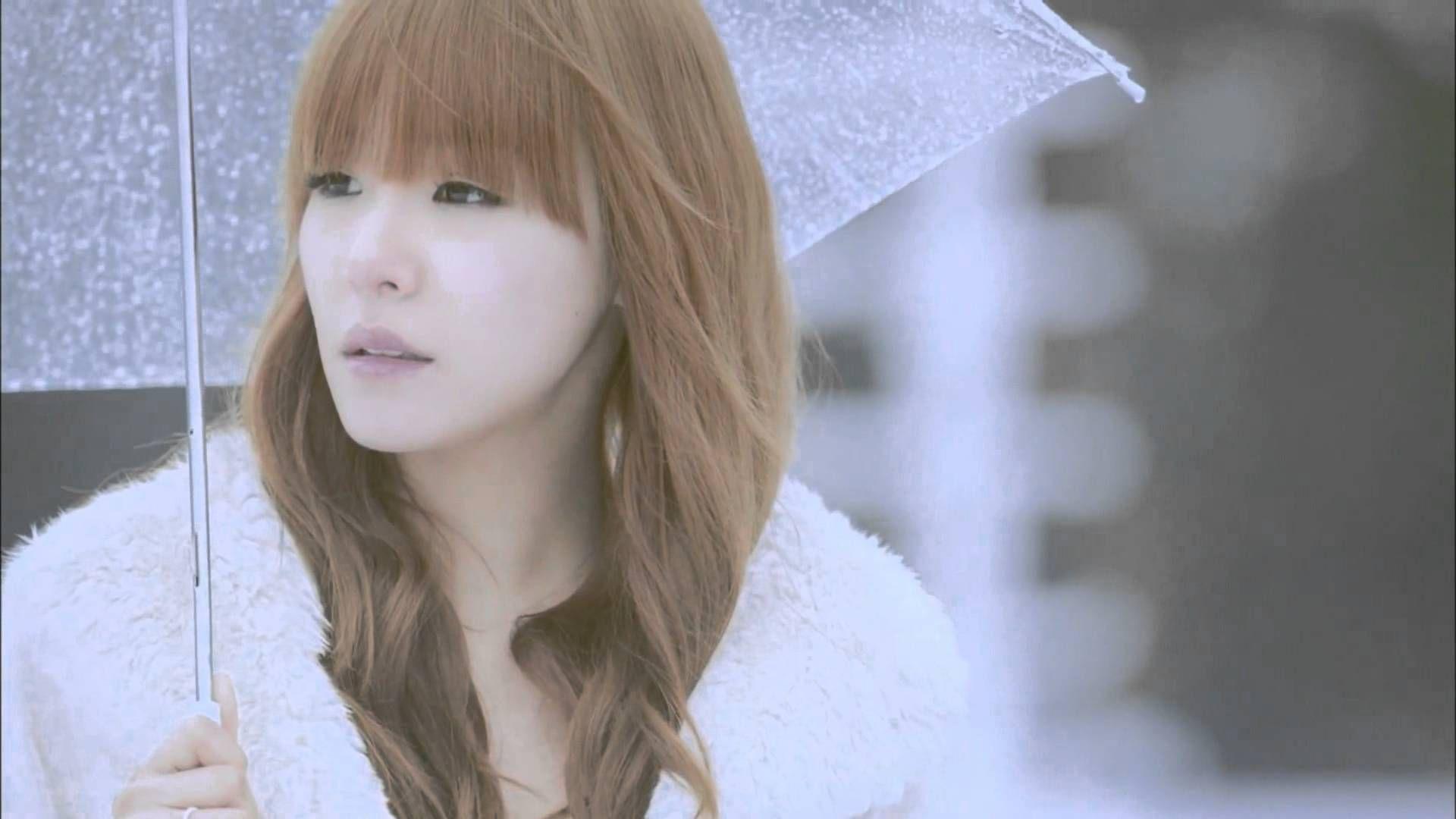 Girls Generation Time Machine PV - batang babae