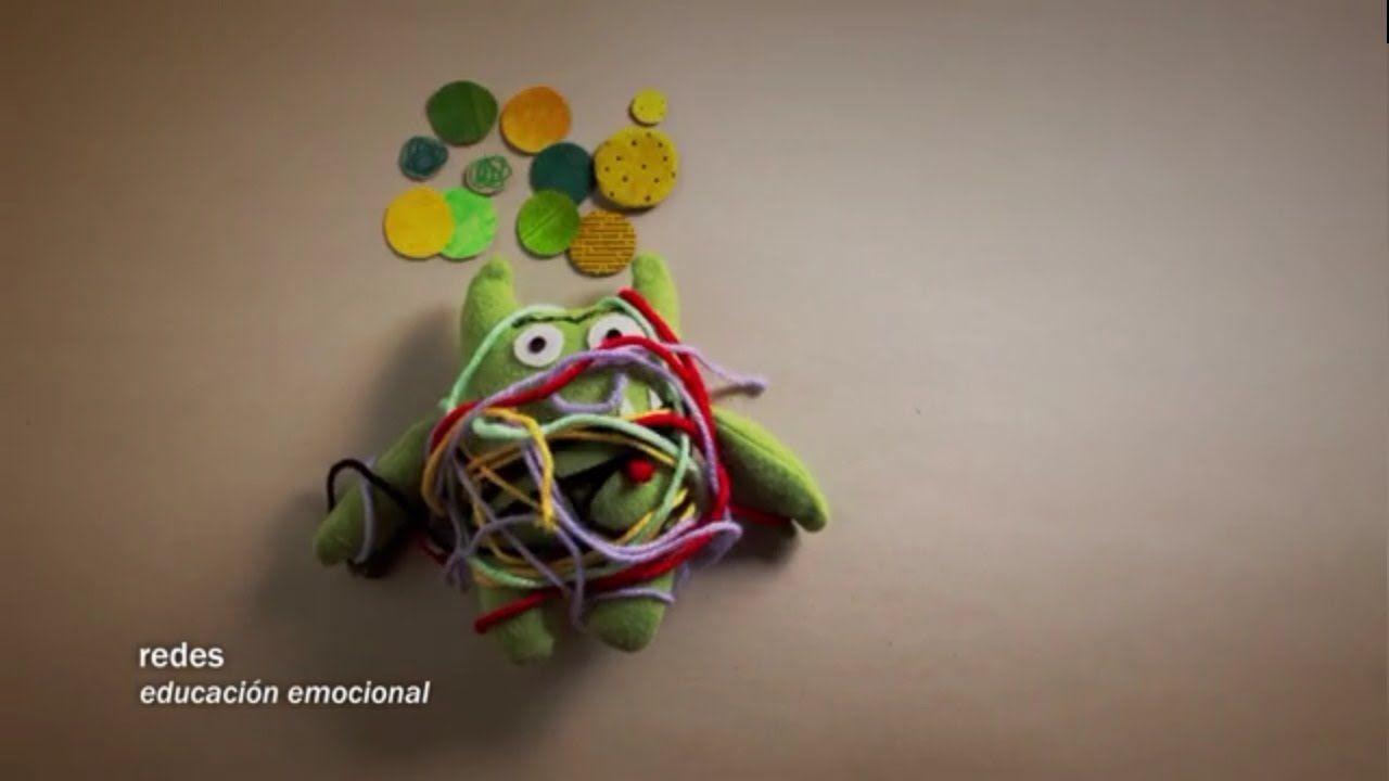 Redes 157: El aprendizaje social y emocional, las habilidades para la vi...