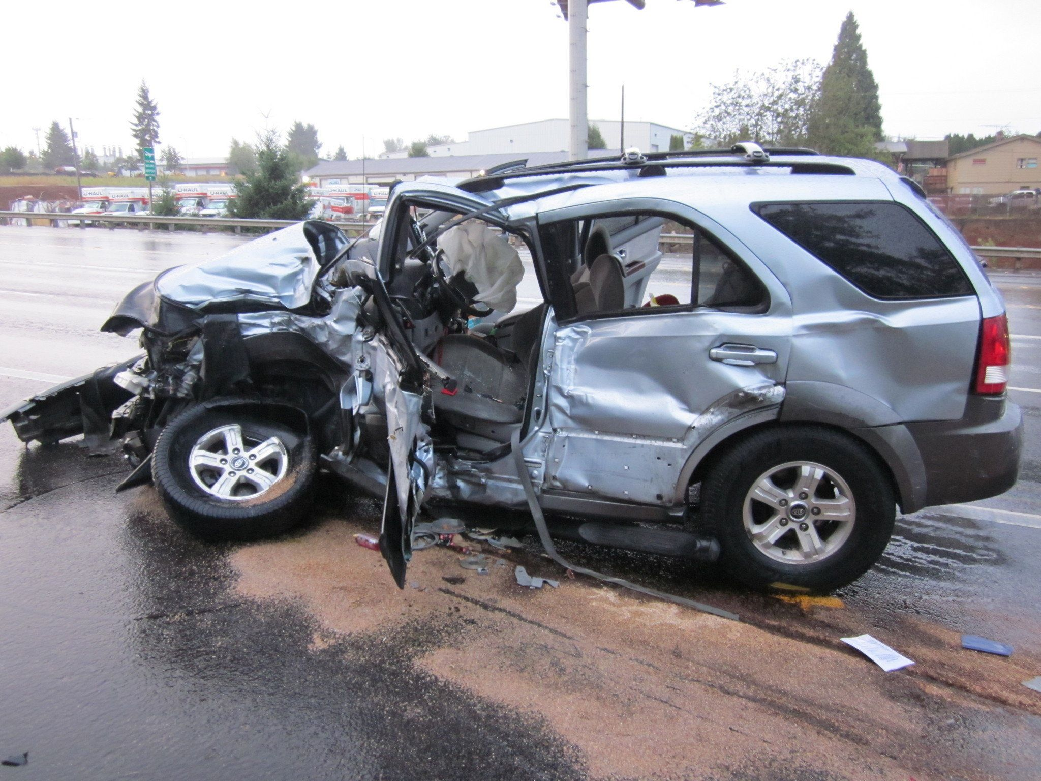 Personal Injury Lawyer Tips Common Types Of Neglige
