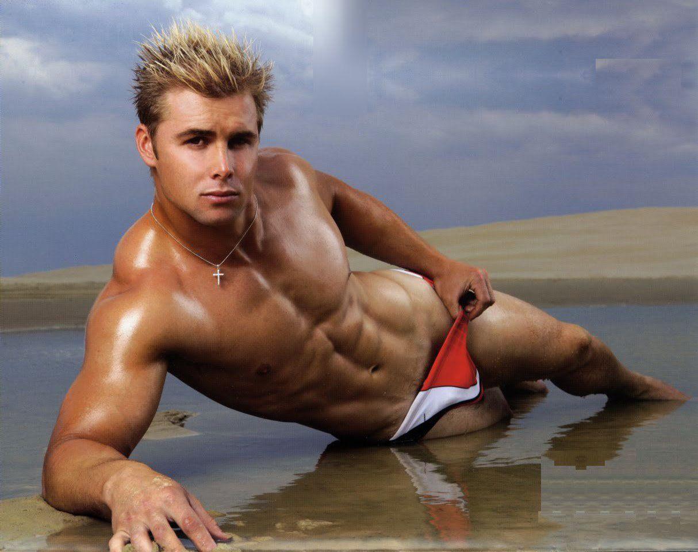 Hot Tan Blonde 117