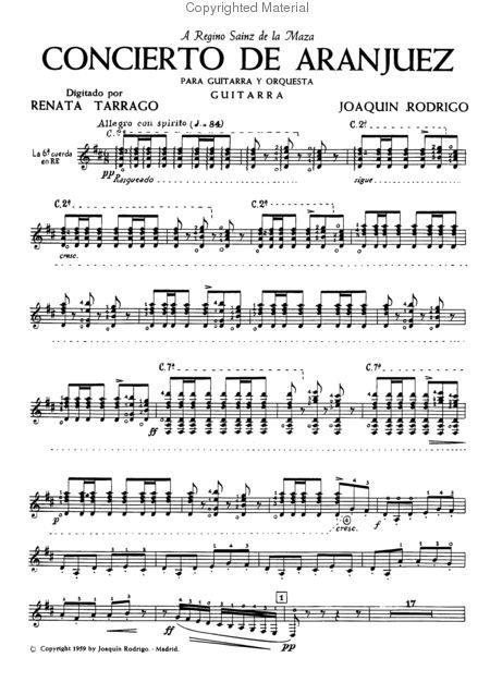 12 Joaquín Rodrigo Ideas Joaquin Aranjuez Classical Music